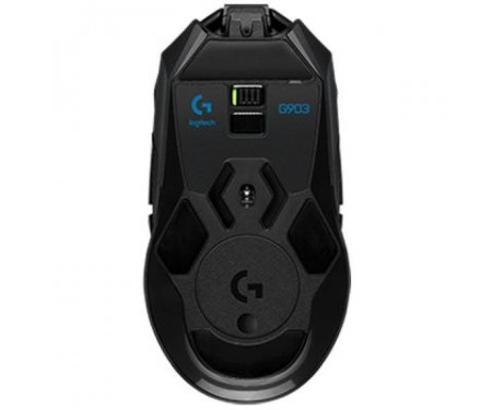 Мышь Logitech G903 Lightspeed (910-005084)