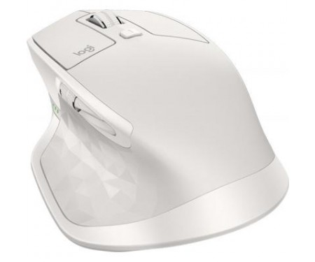 Мышь Logitech MX Master 2S Light gray (910-005141)