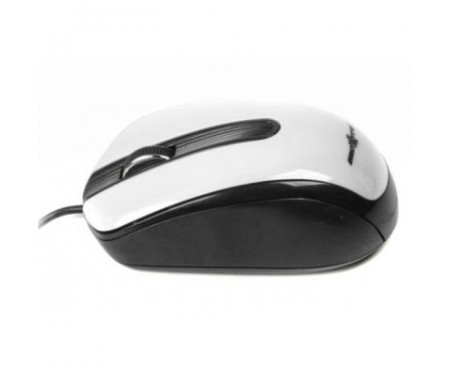 Мышь Maxxter Mc-325-W