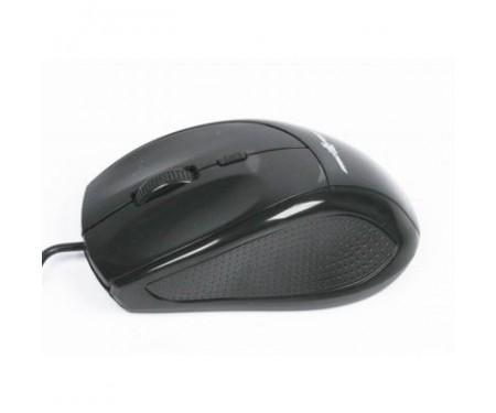 Мышь Maxxter Mc-201