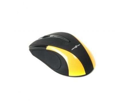 Мышь Maxxter Mr-401-O