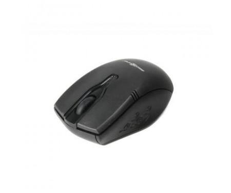 Мышь Maxxter Mr-329