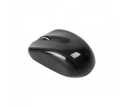 Мышь Maxxter Mr-325