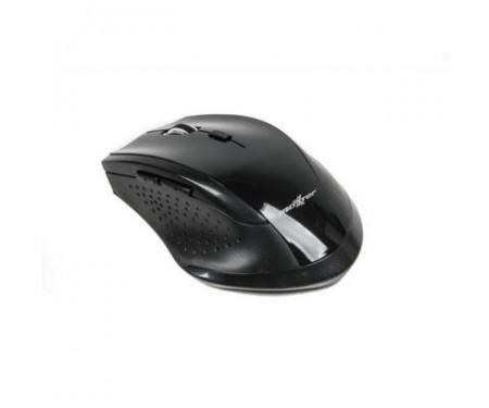 Мышь Maxxter Mr-311