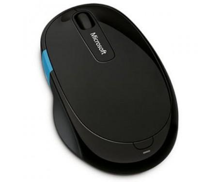 Мышь Microsoft Microsoft Sculpt Comfort BT (H3S-00002)
