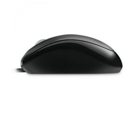 Мышь Microsoft Compact Optical 500 (U81-00083)