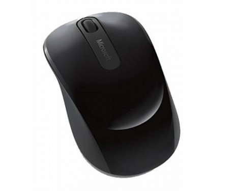 Мышь Microsoft Wireless Mouse 900 (PW4-00004)