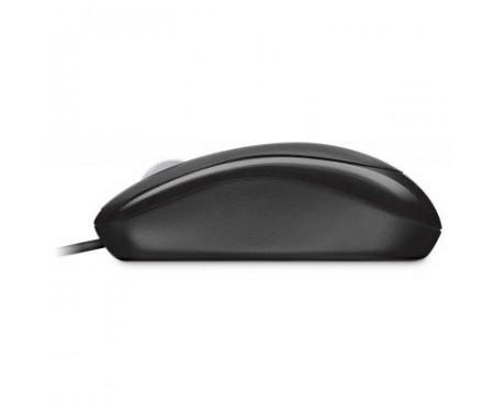 Мышь Microsoft Optical 200 Black For Business (4YH-00007)