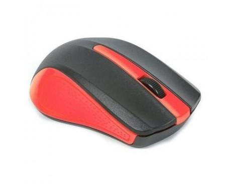 Мышь OMEGA OM-05R optical red (OM05R)