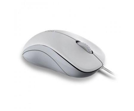 Мышь RAPOO N1130 Lite White