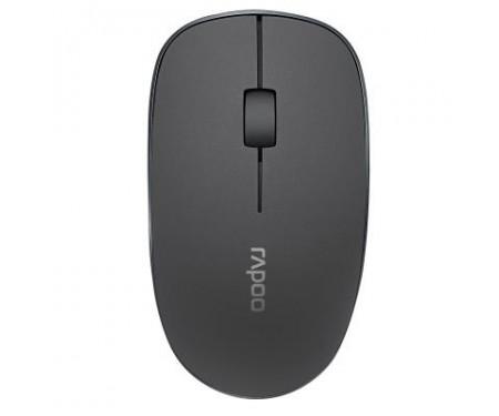 Мышь RAPOO 3510 grey