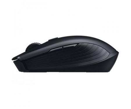 Мышь Razer Atheris (RZ01-02170100-R3G1)