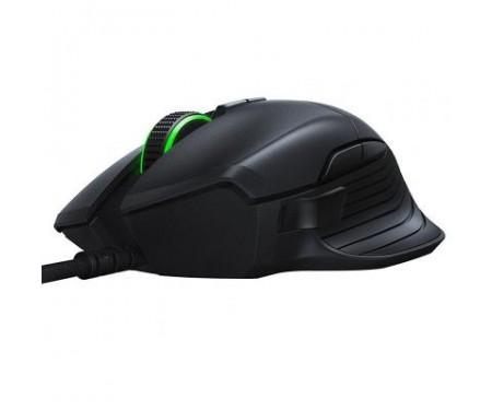 Мышь Razer Basilisk (RZ01-02330100-R3G1)