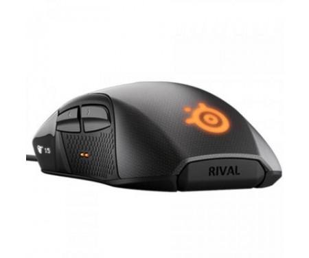 Мышь STEELSERIES Rival 700 (62331)