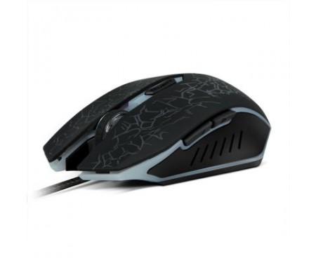 Мышь SVEN GX-950 Gaming