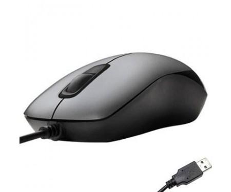 Мышь Trust Evano Compact Mouse (16489)