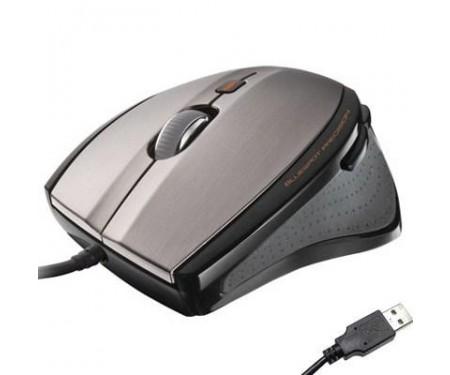 Мышь Trust MaxTrack Mini Mouse (17179)