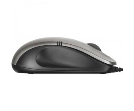 Мышь Trust Ivero Compact Mouse (20404)