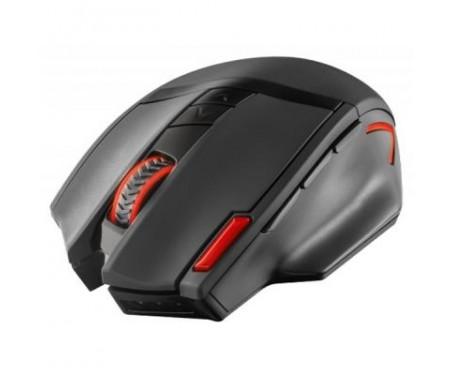 Мышь Trust GXT 130 Wireless Gaming Mouse (20687)