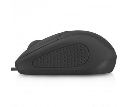 Мышь Trust Primo Optical Compact Mouse black (21791)