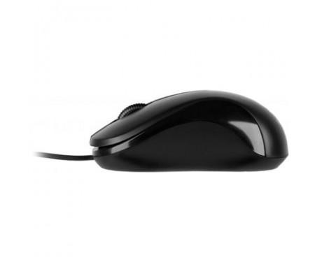 Мышь Vinga MS-882 black