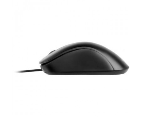 Мышь Vinga MS-796 black