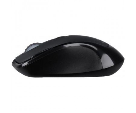Мышь Vinga MSW-527 black