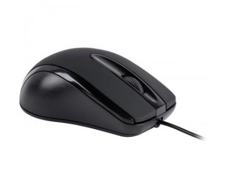 Мышь Vinga MS-810 black