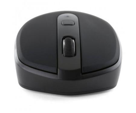 Мышь Vinga MSW-908 Silent Click black