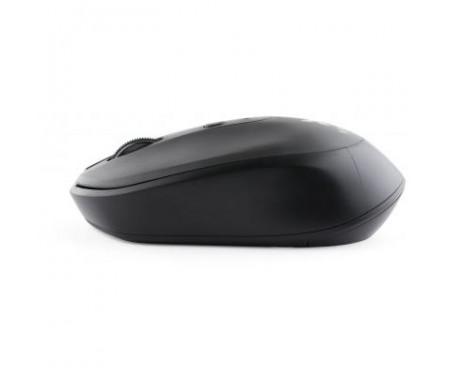 Мышь Vinga MSW-908 Silent Click grey