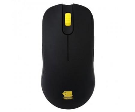 Мышь Zowie FK1 (4718755062575)