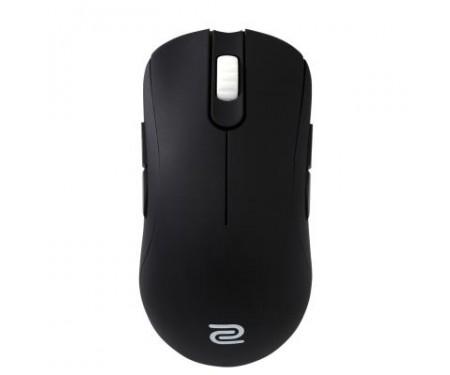 Мышь Zowie ZA13, Black (9H.N08BB.A2E)