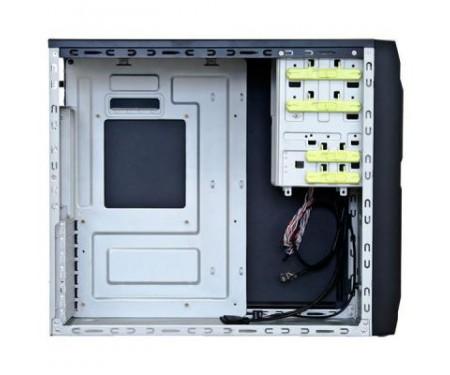 Корпус CHIEFTEC Libra (LG-01B-500S8)