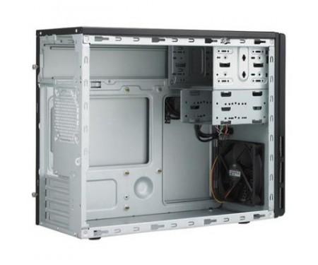 Корпус CoolerMaster RC-342-KKN6-U3