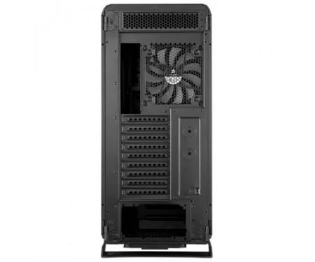 Корпус CORSAIR Graphite Series 760T (CC-9011073-WW)