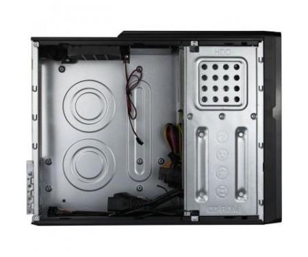 Корпус GameMax ST-609