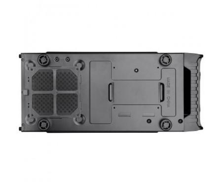 Корпус ThermalTake Versa H13 Black/Win (CA-1D3-00S1WN-00)