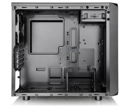 Корпус ThermalTake Versa H15 Black/Win (CA-1D4-00S1WN-00)