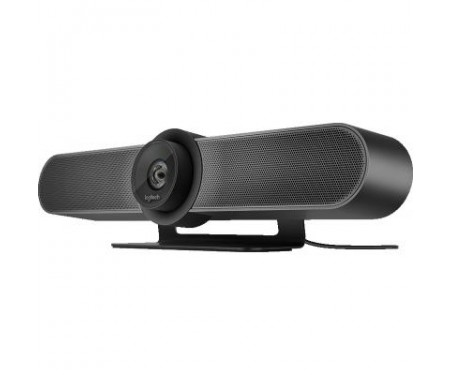 Веб-камера Logitech ConferenceCam MEETUP (960-001102)