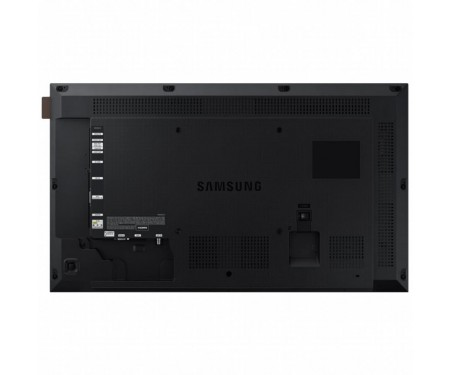 LCD панель Samsung DB32E (LH32DBEPLGC/CI)