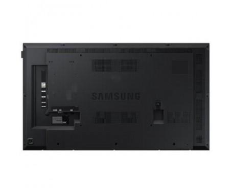 LCD панель Samsung DC55E (LH55DCEPLGC/CI)