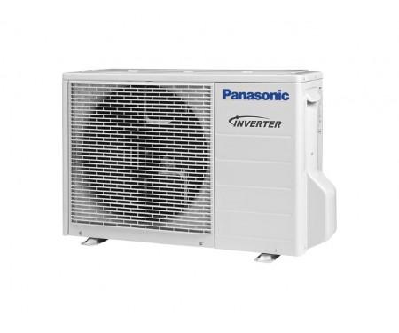 Panasonic CS-TZ25TKEW/CU-TZ25TKE