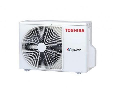 Toshiba RAS-16N3KVR-E/RAS-16N3AVR-E