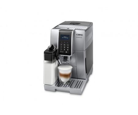 Кофеварка Delonghi Dinamica Ecam 350.55SB