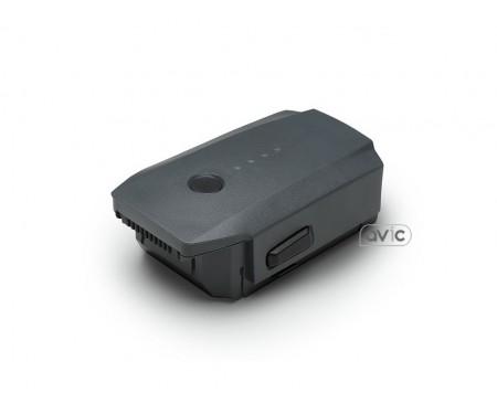 Аккумулятор DJI CP.PT.000587