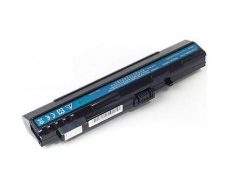Аккумулятор для ноутбука ACER Aspire One (UM08A71, AR8031LH) 11.1V 5200mAh PowerPlant (NB00000026)
