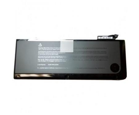 "Аккумулятор для ноутбука APPLE MacBook Pro 13"" (A1322) 10.8V 5200mAh PowerPlant (NB00000098)"