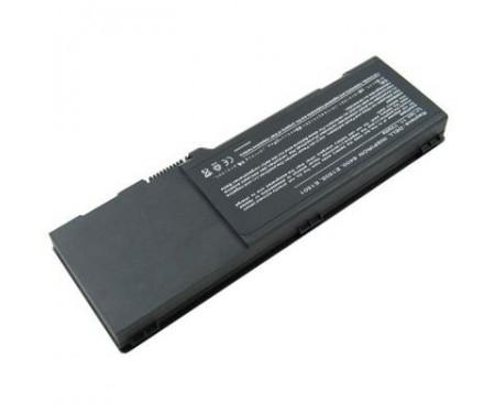 Аккумулятор для ноутбука DELL Inspiron 6400 (KD476, DL6402LH) 11.1V 5200mAh PowerPlant (NB00000110)
