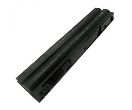 Аккумулятор для ноутбука DELL Latitude E6420 (T54F3, DL6420LH) 11.1V 5200mAh PowerPlant (NB00000117)