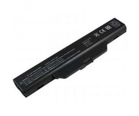 Аккумулятор для ноутбука HP 6730s (HSTNN-IB51, H6720 3S2P) 10.8V 5200mAh PowerPlant (NB00000017)